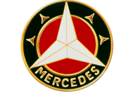 merc-1916