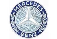 merc-1926