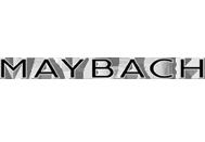 merc-maybach